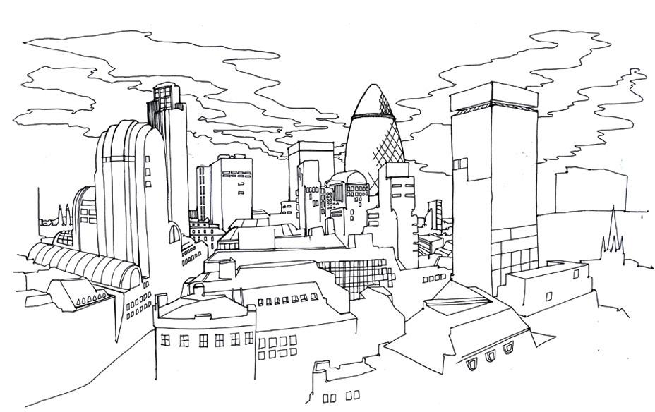 city of london 928 width